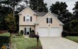 One of East Cobb 3 Bedroom Cul De Sac Homes for Sale