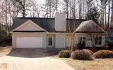 One of Woodstock 3 Bedroom Ranch Homes for Sale