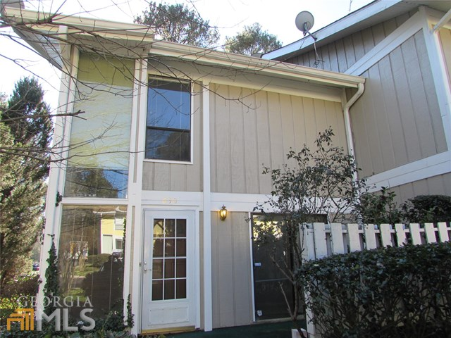 650 Powers Ferry North, Marietta in Cobb County, GA 30067 Home for Sale
